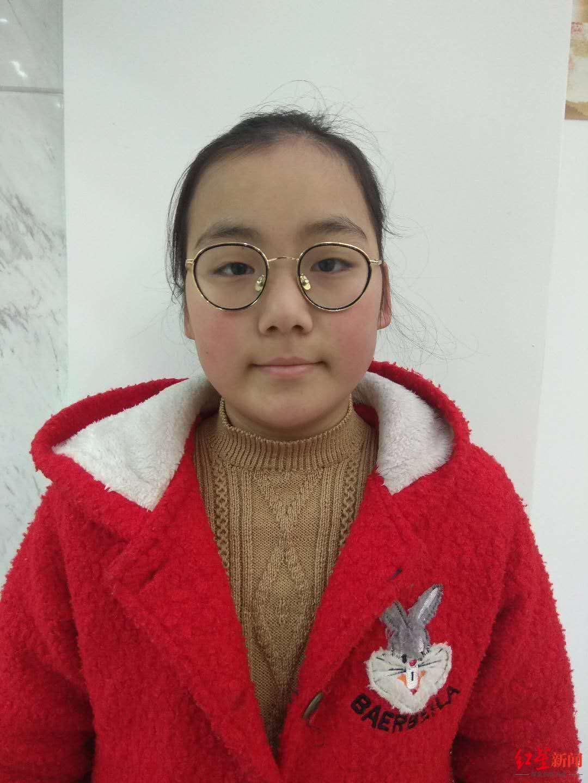 【快猫网址学习论坛】_作业没做完,13岁女孩离家出走半月未归 父亲崩溃大哭