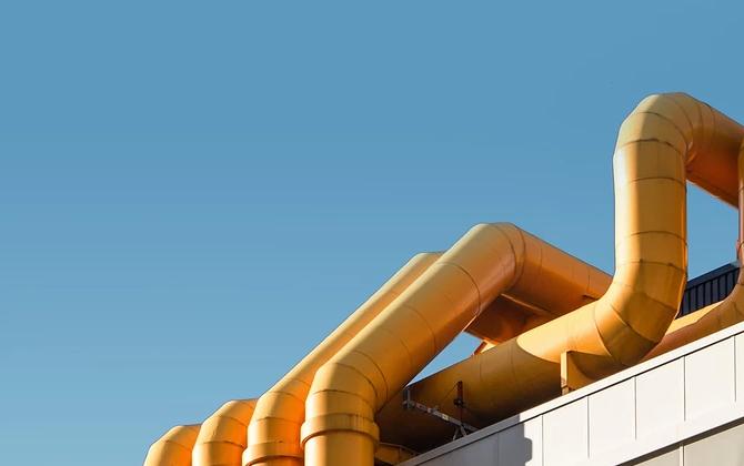 天然气改革步入最后一程:要动城市燃气公司的奶酪了