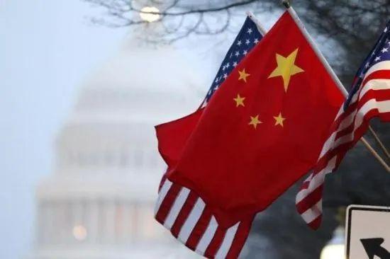 """【彩乐园登录进入12dsncom】_外国专家:10年内中国将缩短与美差距 两国将爆发""""有限冲突"""""""