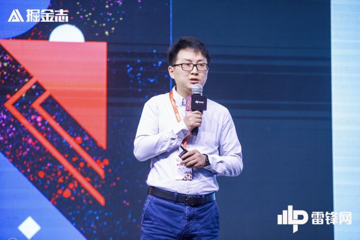 15 位产业领袖,共话安防新十年|中国人工智能安防峰会