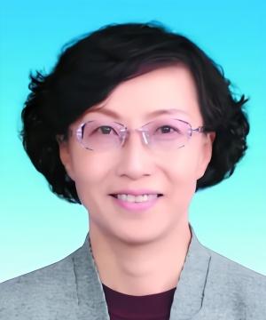 """【刷网站流量】_新疆任命一位""""70后""""女副主席"""