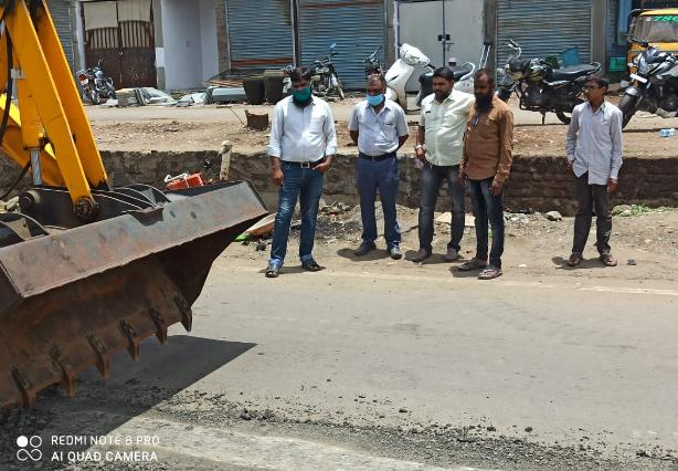 【google搜索】_印度部长称不再允许中资企业参与道路建设