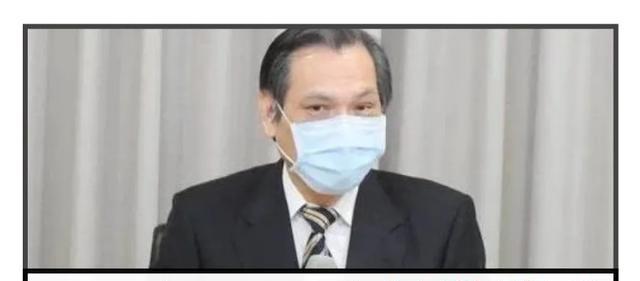 """【网站怎么备案】_除了键盘口号,民进党当局到底""""撑过""""香港什么?"""
