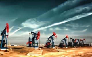 欧佩克+达成历史性协议!俄高官宣布石油减产,日减250万桶