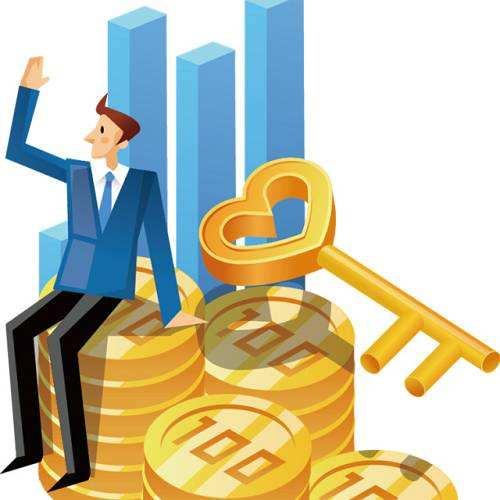 """两家城商银行合并重组 筹建3年多的""""四川银行""""呼之欲出"""
