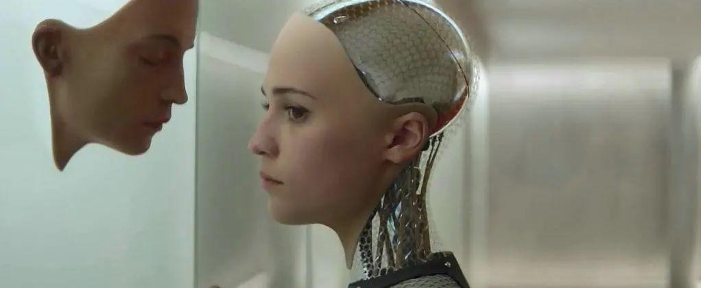 国内首部融合人工智能和区块链的学术著作出版,它要讨论什么?