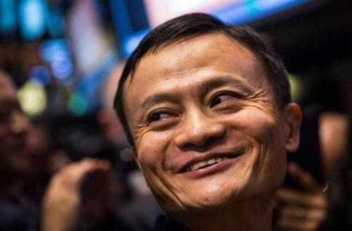 """我国的gdp是多少_...""""无限追溯""""机制;中国最富500人身家是上海、北京与深圳GDP之..."""