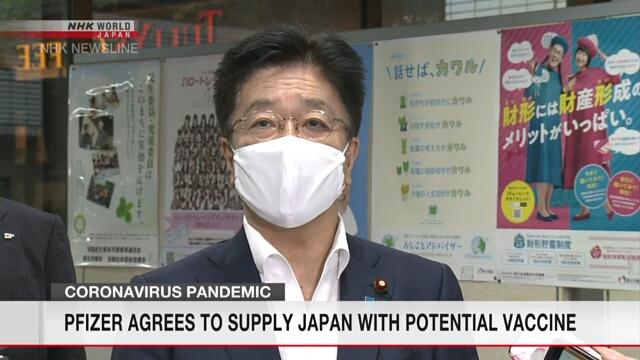 【亚洲天堂常用工具】_英美之后,日本向美制药公司预定1.2亿剂新冠疫苗