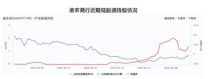 「江恩看盘」今天又有戏!200亿场外资金虎视眈眈,尾盘再现脉冲行情?插图