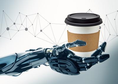 人工智能的职业替代或是多虑了