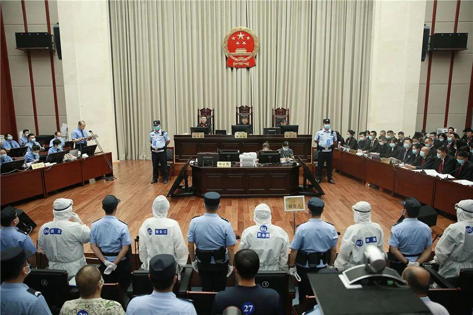 """【快猫网址管家中心】_局长""""黑吃黑""""落马,拉赞助的公安局成了被告"""