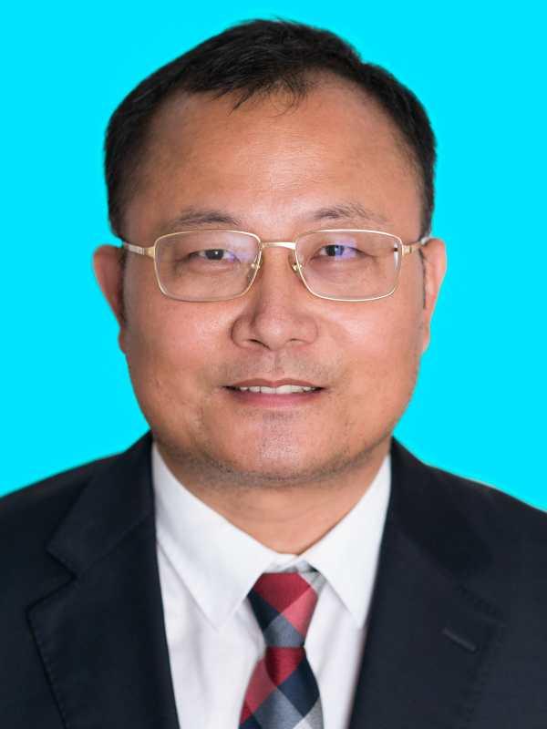【亚洲天堂优化培训】_中国人民大学新增三名副校长:顾涛、王轶、胡百精