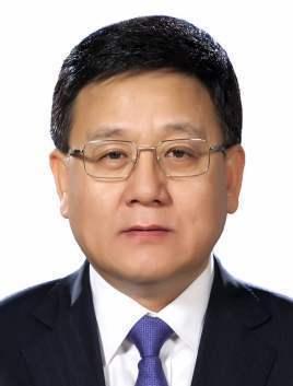 王贺胜被免去湖北卫健委主任职务 不做评论客观记录