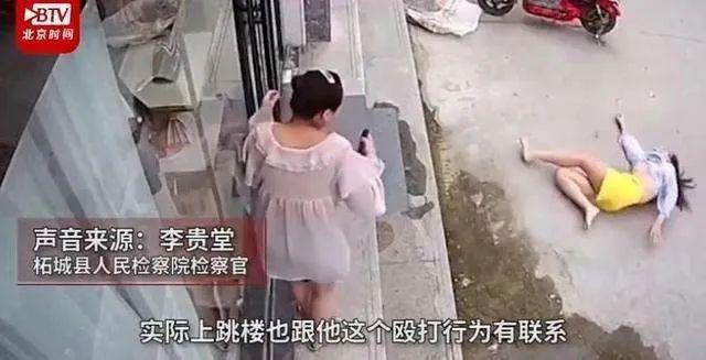 """【南京速必得】_家暴离婚案,非得""""不曝光不解决""""?"""
