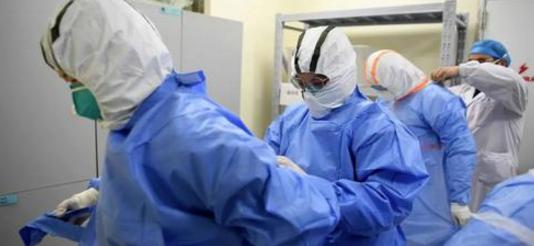 应援防疫一线 北京人寿为北京市6万多名社区工作者捐赠保险
