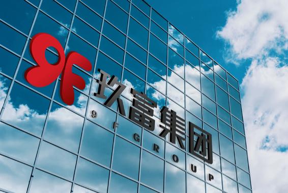 玖富发布四季度财报:机构资金占比近80%,国际化业务牌照先行