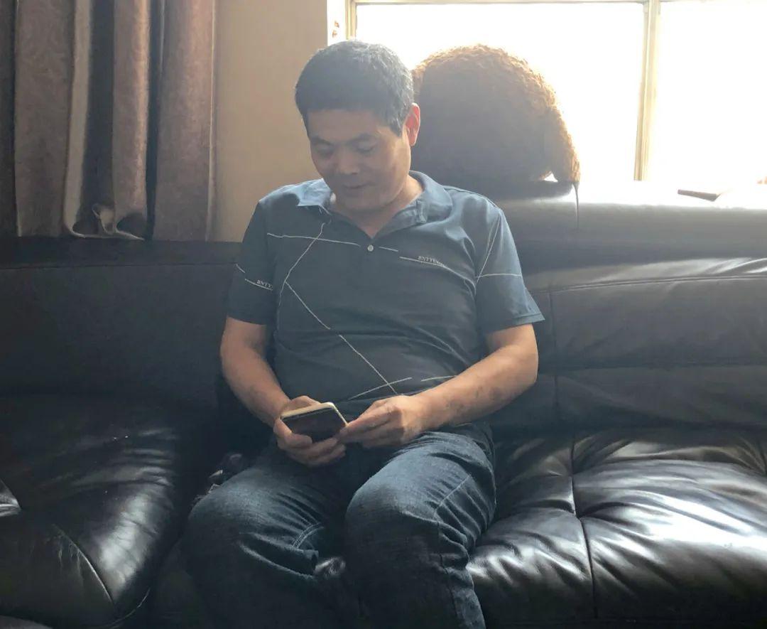 【关键字密度】_被羁押15年无罪释放 吴春红获262万余元国家赔偿