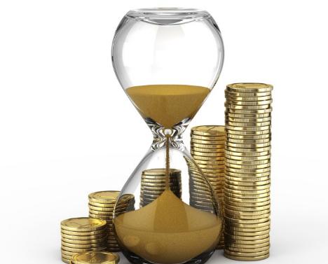 国常会要求金融机构全年让利1.5万亿 降准可期本月LPR或小幅下行