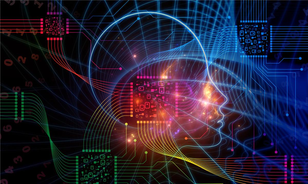 远超谷歌Edge TPU, AI芯片新贵领跑人工智能时代