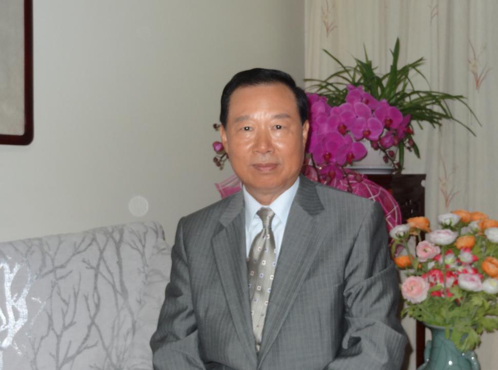 【诺亚大陆倒闭】_海协会原副会长王在希:台湾实际已被美深度控制 16字预测未来4年