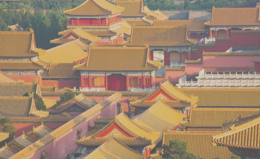 闲话文旅 | 文旅融合 文化何时真正能唱主角?