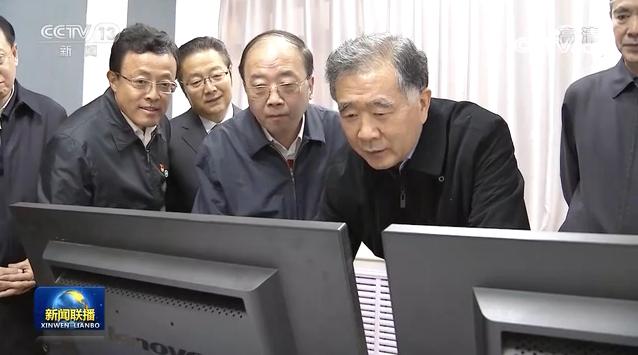 【快猫网址入门书籍】_中央西藏工作座谈会后,各方行动透露了几个关键词
