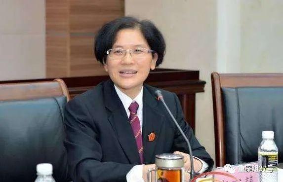 【晓松奇谈爱奇艺】_张家慧案一审宣判:18名律师向其行贿,两律协副会长已被免职