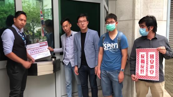 香港电台网站视频截图