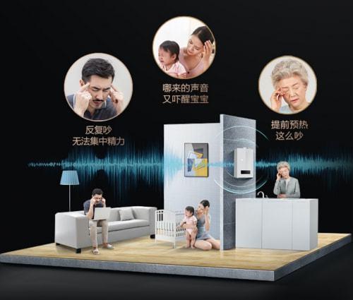 http://www.edaojz.cn/caijingjingji/1042144.html