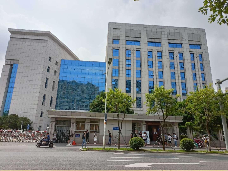 法院披露吳謝宇弒母案細節:在尸體上放置75層覆蓋物