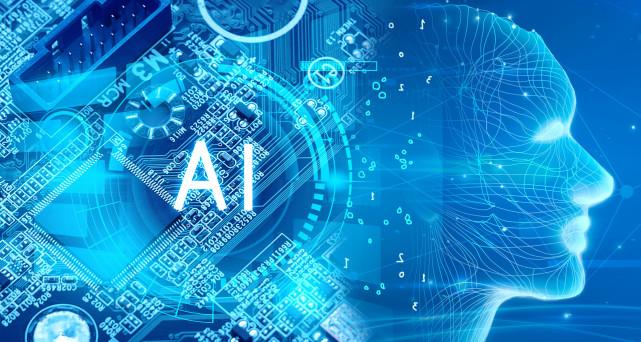 人工智能助力楼宇对讲升级 进一步向数字智能化跃进