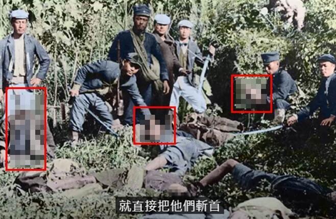 图片来源:台湾中时新闻网