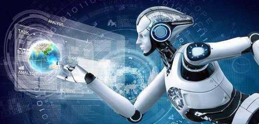 骁龙888的人工智能黑科技,AI Engine有什么能耐?