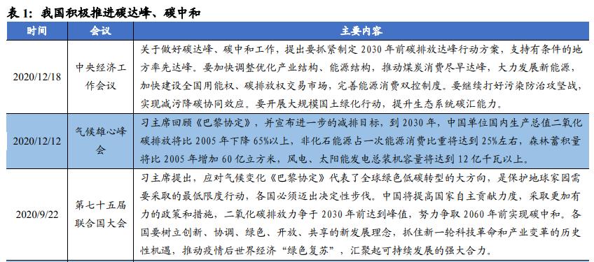 大唐国际发电股份有限公司 美国a片