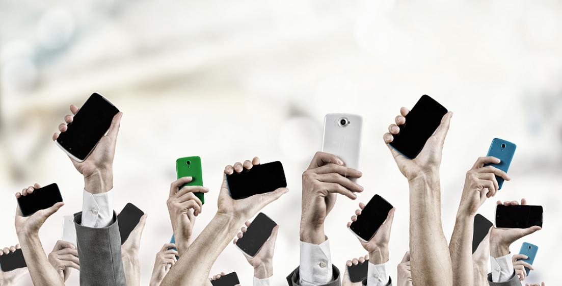 英国旅游签证材料 英国将禁开车用手机