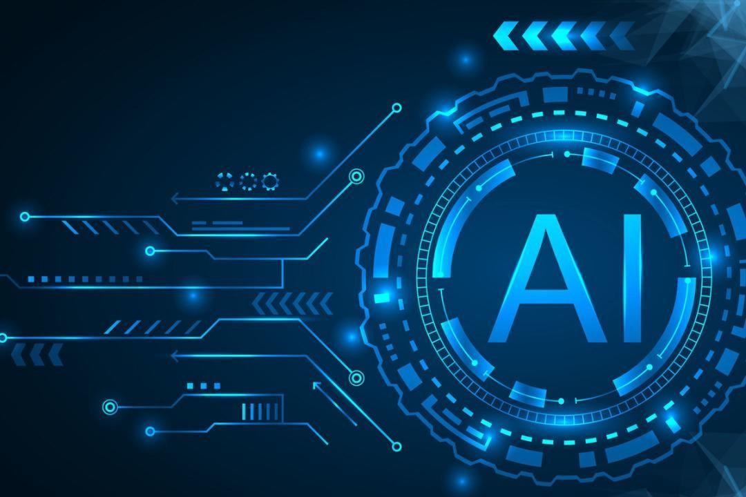 人工智能未来已来,迁移学习能给金融科技带来什么样的想象力?