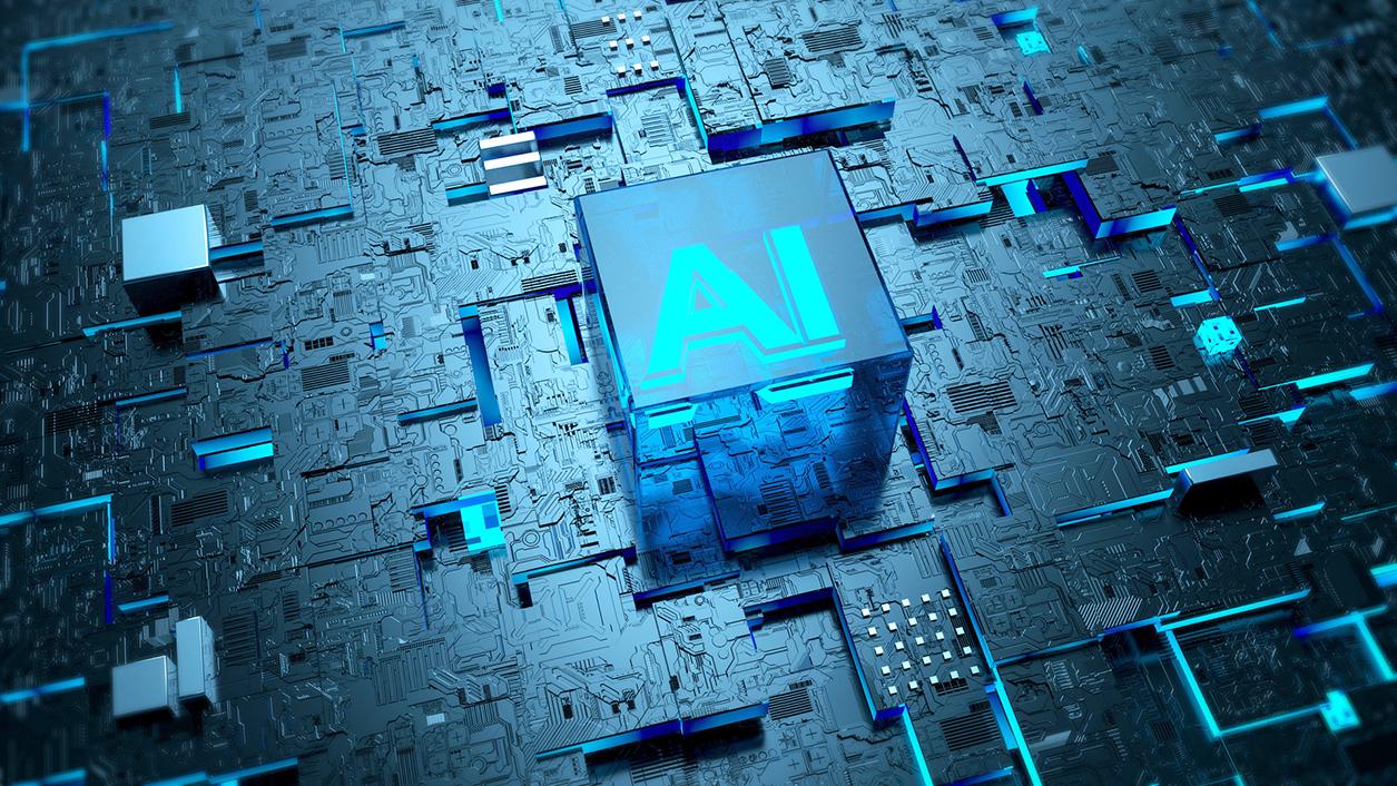 工业互联网如何与人工智能结合?神思电子:寻找场景最为关键