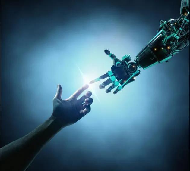 人工智能十年回顾:CNN、AlphaGo…它们曾这样改变世界