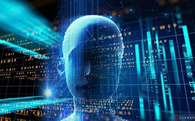 人工智能发展报告2020:全球各国战略布局,未来将往强化学习
