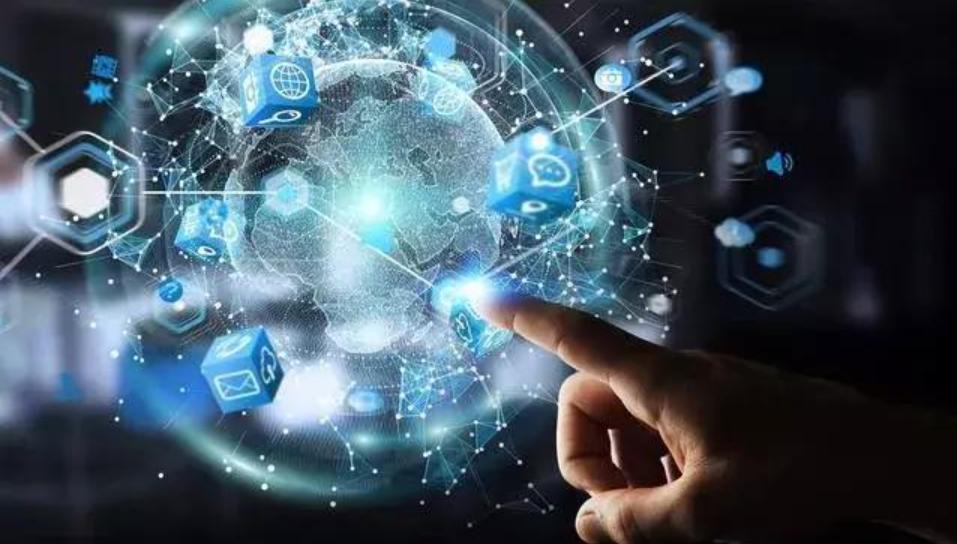 紫金研究  信息数据研究思考:谁会成为一家人工智能公司?