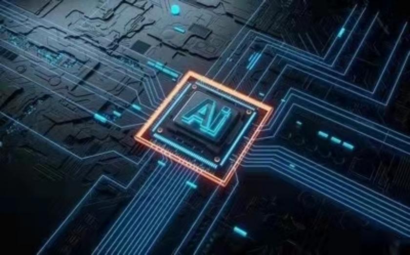 """""""人工智能""""浪潮退去,""""AI四小龙""""怎么了?"""