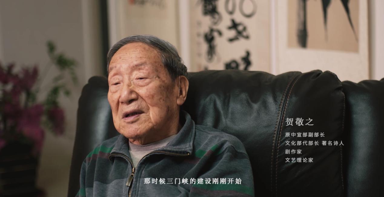 全媒立体传播,第二十七届三门峡黄河文化旅游节硕果累累!