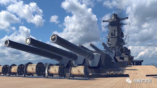 俄罗斯黑海舰队