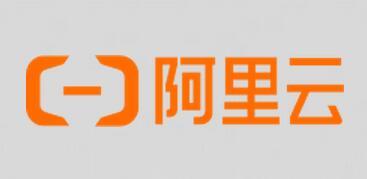 阿里云新设浙江猫精人工智能科技有限公司 天猫精灵回应