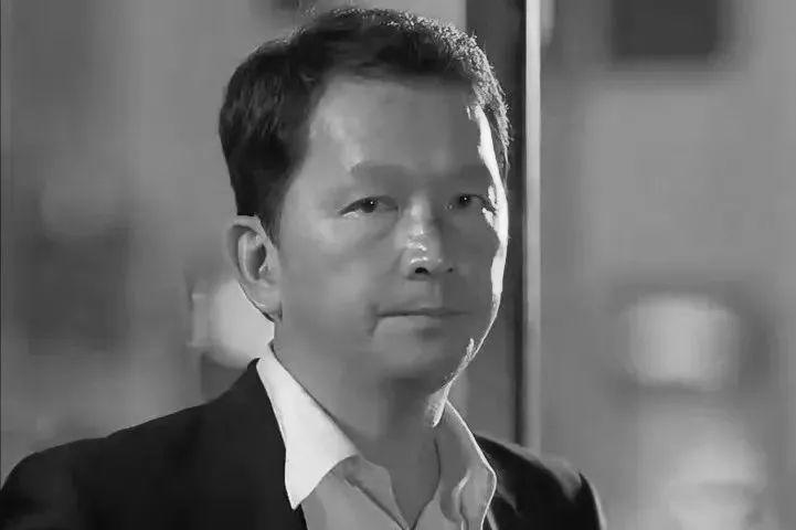 """香港金牌绿叶廖启智因胃癌离世:20%人口贡献了全球近一半病例,胃癌为何""""偏爱""""中国人?"""