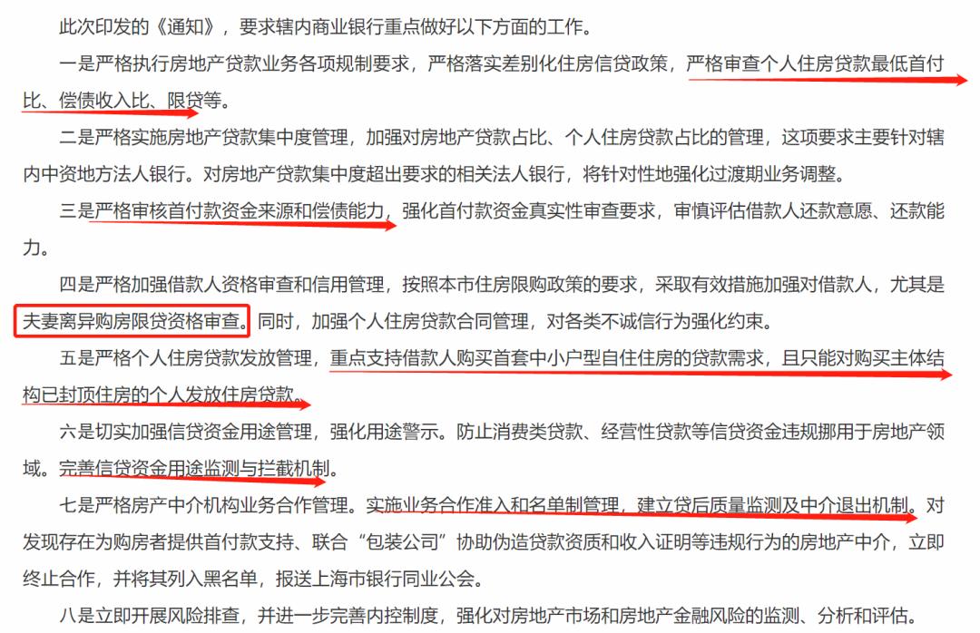 来源:上海银保监局