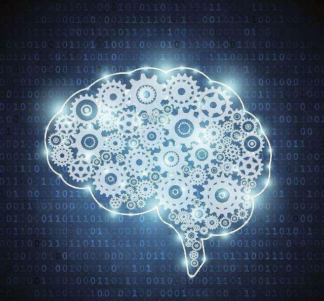 人工智能的产生是机遇,更是挑战!未来人工智能真的会毁灭人类?