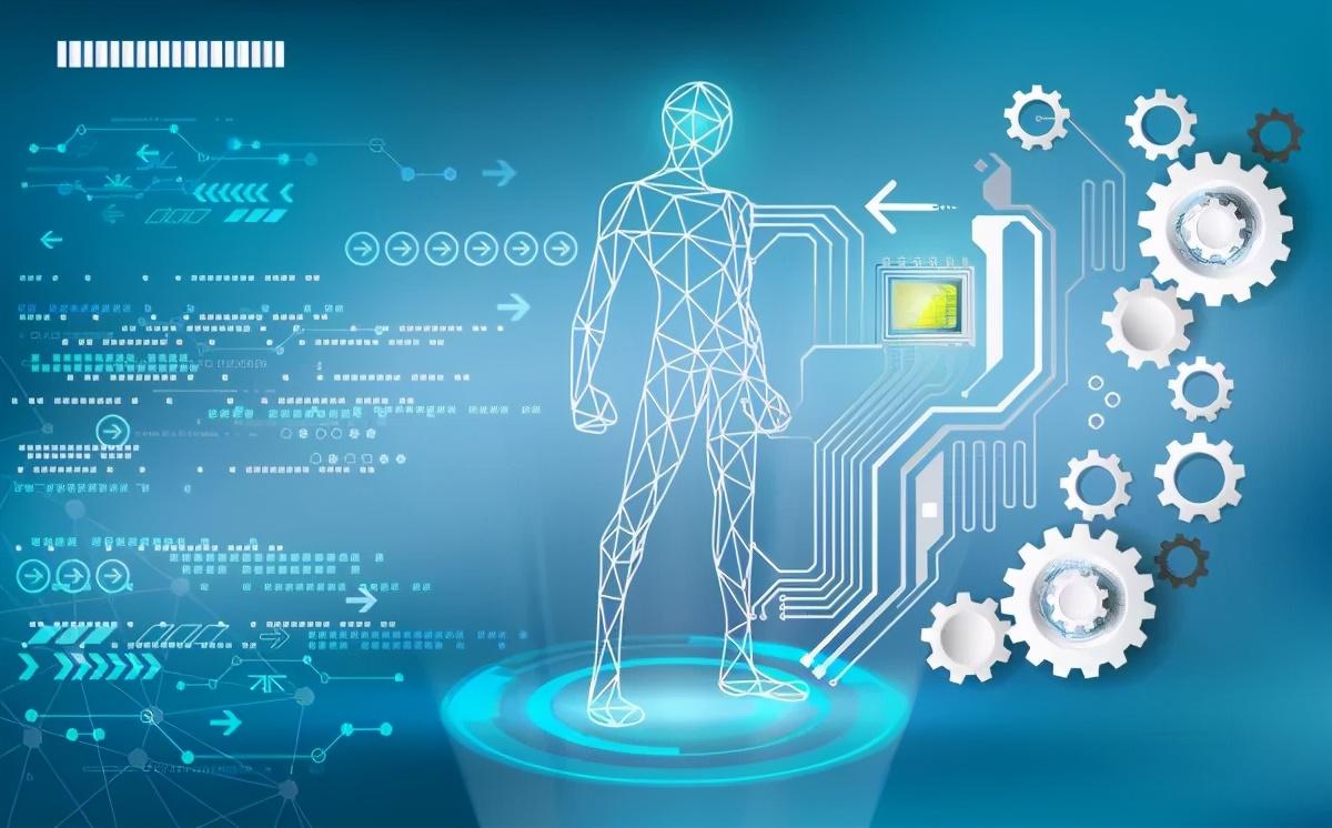 陈根:人工智能新算法,精确预测肺癌风险
