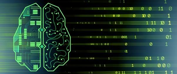 AI人工智能是如何改变电子邮件安全领域的?