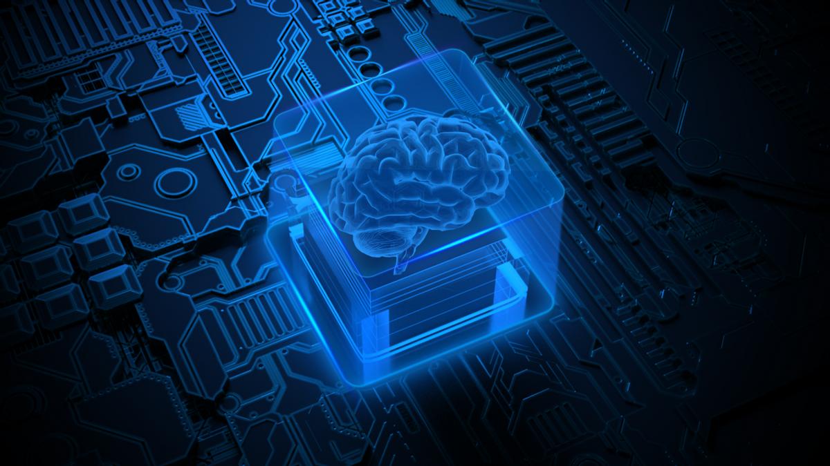 揭秘人工智能最硬核的应用!即时作战智能引导
